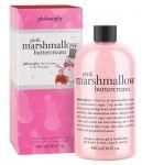Philosophy Shampoo, Shower Gel & Bubble Bath (orig. $17) $10