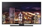 "55""Samsung UN55HU6840 4K Ultra HD 60Hz Smart LED TV $899"