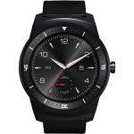 Google Play Black friday offers: LG G Watch R: $299 + $50 Google Play Credit and more