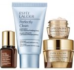 Bon Ton - 20% off Beauty + Gift with purchase