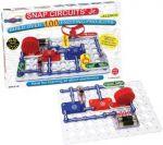 Snap Circuits Jr. SC-100 Kit $16.79