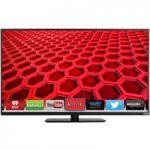 """42"""" VIZIO E420i-B0 1080p 120Hz LED Smart HDTV (Refurbished) $219"""