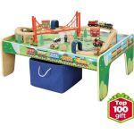 Walmart Toys Deals + Free Store pickup