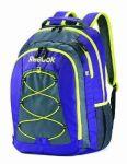 Reebok Keenan Backpack from $22