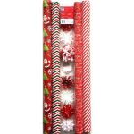 2 Gift Wrapping Kits for $1.76 + pickup
