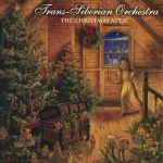 FREE The Christmas Attic Album by Trans-Siberian Orchestra (MP3 Download)