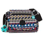 Kipling - Up to 60% off select styles