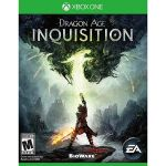 Dragon Age Inquisition (All Platform) $40