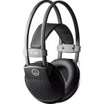 AKG K 44 Headphones $15