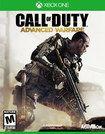 Call Of Duty: Advanced Warfare(PS3/360/PS4/XBbox1) $40