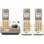 AT&T EL52333 Three Handset with Answering System $35