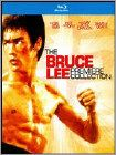 The Bruce Lee Premiere Collection (Blu-ray) $15