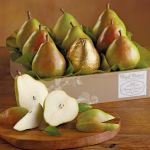 The Favorite Royal Riviera Pears (9-piece) $20