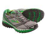 Brooks Ghost 6 Gore-Tex Men's Waterproof Running Shoes $54.60 + FS