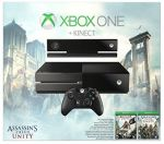 Xbox One Assassin's Bundle + $70 Target GC $349
