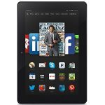 30% Off Select Fire HDX 8.9 Tablets at Amazon