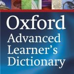Up to $220 Free Apps: Oxford Advanced Learner's Dictionary, Five Nights at Freddy's, Angry Birds, and more