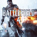 Battlefield 4 for PS4 $12 Download and PS3 $9 download