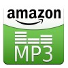 Amazon - Free $1 MP3 Credit when you buy select Free Apps