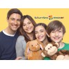 LivingSocial - Free Build-A-Bear Voucher for $6 Off $12