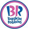 Baskin Robbins - BOGO Free Cone Coupon