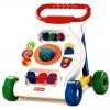 Fisher-Price Activity Walker $12.75