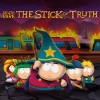 South Park: The Stick of Truth for Xbox 360, PS3 or PC $43