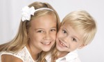 JCP Portrait Packages with 3-Image CD and Prints or Gallery-Wrap $22.5