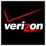 Verizon FiOS Quantum Internet (50/25 Mbps) + Local  TV + Choice of HBO or SHO $50/month (No Contract)