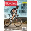 DiscountMags - Bicycling Magazine $5/Year, Weight Watchers $5/yr and more