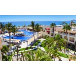 All-Inclusive Hotel Stay for two in San Jose del Cabo, Mexico from $119/night