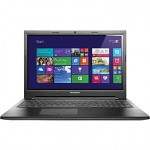 "Lenovo G505s 15.6"" Laptop (AMD A10-5750M 8GB 1TB Win8) $430"