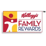 Kelloggs - 1000 Free Kellogg's Family Rewards points