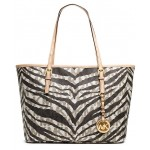20% off MICHAEL Michael Kors handbags at Bloomingdales