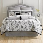 Macys - Martha Stewart Comforter Set from $68