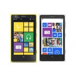 Nokia Lumia 1020 GSM UNLOCKED Windows Smartphone $390
