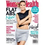 Magazines: Home Business $6/yr, Women's Health $5/yr, Men's Fitness & Flex Bundle $9/yr