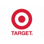 Target - $10 off $25 toilet paper and paper towels (mobile coupon)