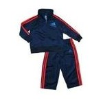 Adidas Baby Outfits: Save Up to 81% off, From $4.11 at Amazon