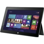 Pre-owned Microsoft - Surface Windows RT with 32GB Memory $120