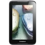 "Lenovo Ideatab A1000 7"" 8GB Tablet $89"