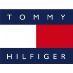 Tommy Hilfiger - Extra 50% Off Sale