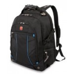 SwissGear Computer Laptop Backpack $40