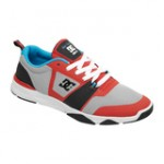 DC Shoes - Extra 45% Off Sale Items + Free Shipping