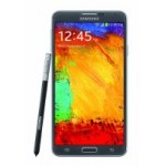 Samsung Galaxy Note 3 - Jet Black (Certified Like-New) $250 or $100 with contract