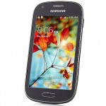 Samsung Galaxy Light 4G LTE No-Contract Smartphone T-Mobile $106