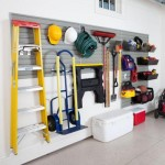 Garage Wall Hardware Storage Set Up to 50% off at Home Depot (Today)