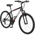 "Granite Peak 26"" Men's Mountain Bike $80"