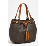 Michael Kors Large Gathered Tote $224