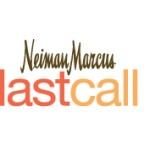 LastCall by NM - Extra 30% Off Sale + $25 Off $100